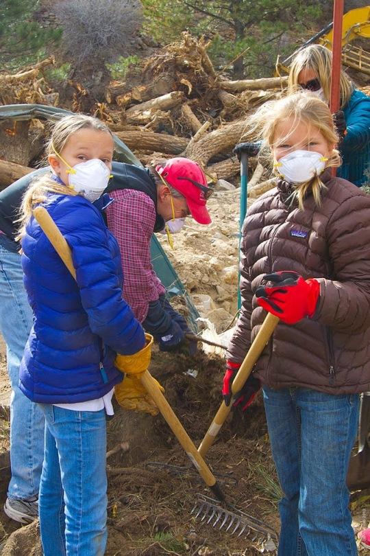 Jamestown_Flood_Volunteers (6)