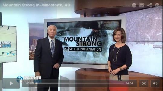 mountain_strong1